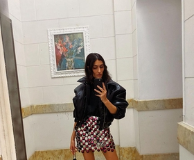 Pozabite na svilena krila, ta so trenutno najbolj vroč trend med zvezdnicami in modnimi dekleti na Instagramu