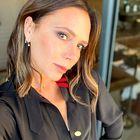 Victoria Beckham vas bo prepričala, da se boste ponovno zaljubili v to ženstveno obleko