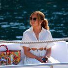 Resasta pričeska Jennifer Lopez je najlepši slog te jeseni. Želeli jo boste posnemati