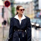 To so najlepši ulični stajlingi z modnega tedna v Kopenhagnu