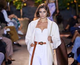 10 najlepših velikih torb, ki sledijo jesenskim trendom, za začetek nove sezone