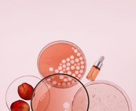 Kaj pomeni čista kozmetika in katere pogoje mora izpolnjevati