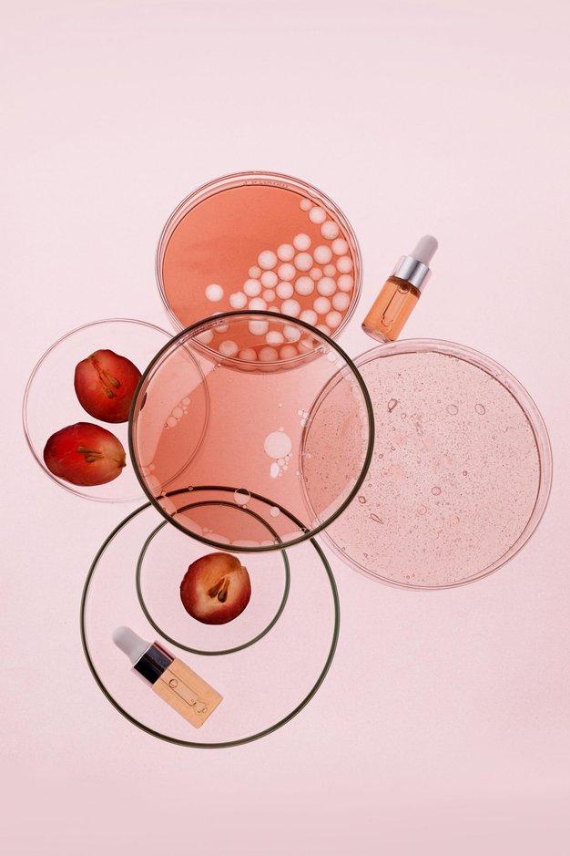 Kaj pomeni čista kozmetika in katere pogoje mora izpolnjevati - Foto: Profimedia Profimedia
