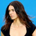 Kendall, Hailey in Meghan obožujejo ta kontroverzni trend, ki ga bomo jeseni videli povsod