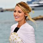 Blake Lively danes praznuje 34. rojstni dan! Oglejte si njene najlepše modne trenutke