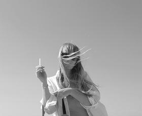 V zakulisju: Zakaj to poletje poletnih utrinkov nisem delila na družbenih omrežjih? (dnevnik modne in lepotne urednice Petre)