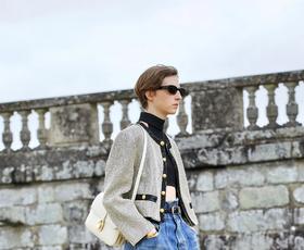 8 trendov kavbojk, ki jih bomo nosili to jesen in zimo