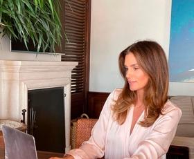 Horoskop: To so najboljša delovna mesta za ženske, rojene v znamenju device