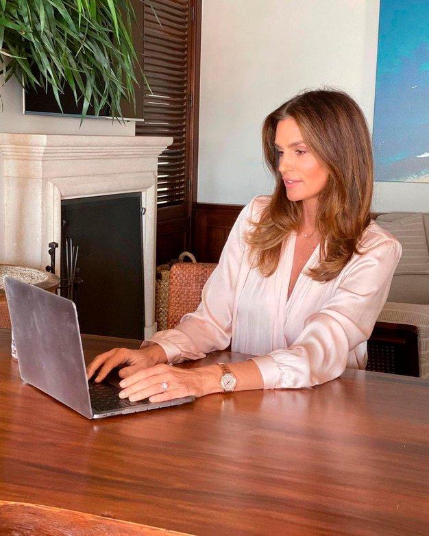 Horoskop: To so najboljša delovna mesta za ženske, rojene v znamenju device - Foto: Profimedia
