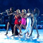Spice Girls bodo svojo 25. obletnico proslavile s ponovno izdajo svojega prvega albuma