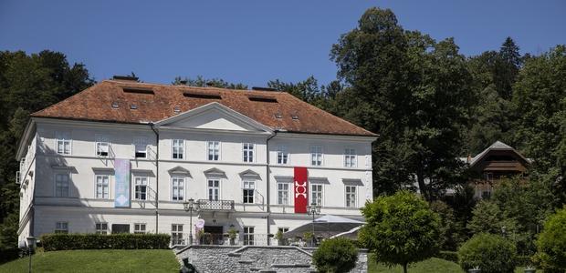 ISKRA DELTA: 34. grafični bienale Ljubljana
