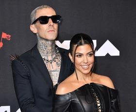Poglejte si vse najlepše oblečene s sinočnje podelitve glasbenih nagrad VMA