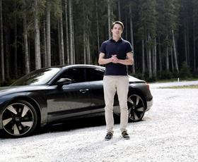 Za vse ljubiteljice avtomobilov prihaja Avto Magazin TV z najboljšimi vsebinami iz avtomobilskega sveta