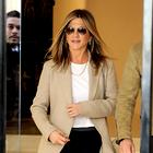 To je torbica, od katere se Jennifer Aniston nikoli ne loči