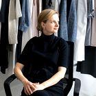 Oblikovalka Tina Logar Bauchmüller o svoji znamki Mila.Vert, ki ženskam ponuja čudovite in brezčasne kose