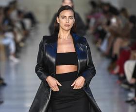 To je trend, ki ga je napovedala modna revija Max Mara