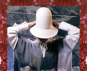 Vabljeni na razstavo oblačil in modnih dodatkov V Kekčevi deželi znamke Firma by Sanja