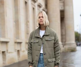 7 največjih modnih napak, ki smo jih opazili na ulicah med mesecem mode in bi se jim morali izogniti