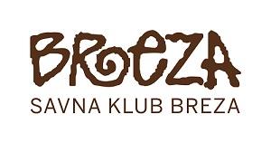 Savna klub Breza