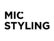 Mič Styling