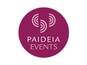 Paideia Events